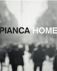 Catalogo Pianca Home